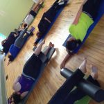 Pilates Mat – An Expectations Post
