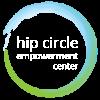 Hip Circle Empowerment Center